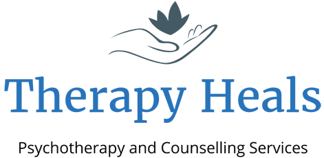 Therapy Heals